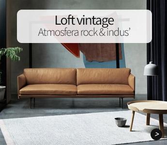 Loft Vintage