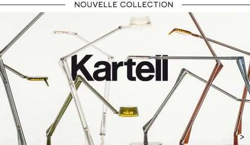 Made in design mobilier contemporain luminaire et d coration tendance pour - Bhv suspension luminaire ...