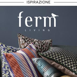 Arredamento moderno lampade design e oggetti design made in design - Saldi fermob ...