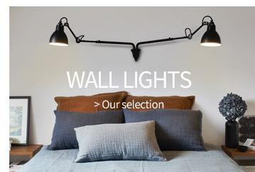 Buy Modern Light Designer Lighting Italian Lighting On