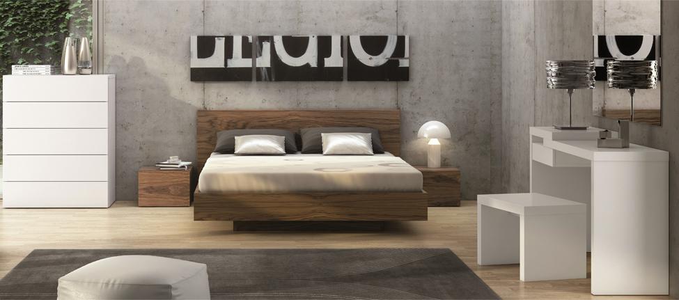 pop up home nuova collezione. Black Bedroom Furniture Sets. Home Design Ideas