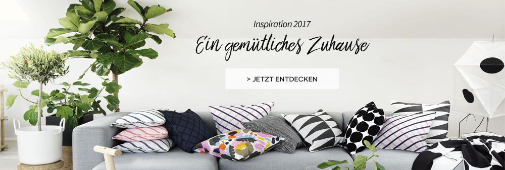 Trends Design - madeindesign