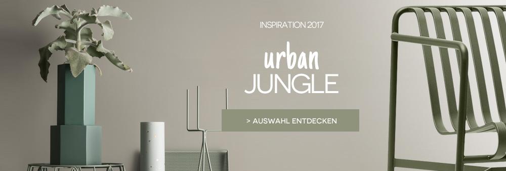 Jungle Design - madeindesign