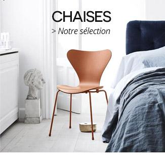 mobilier design & meuble contemporain | made in design - Meuble Design Com