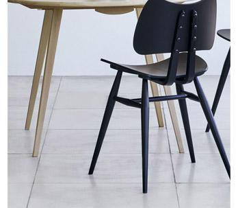 Mobilier design meuble contemporain made in design - Semaine du mobilier chez made in design jusqua ...