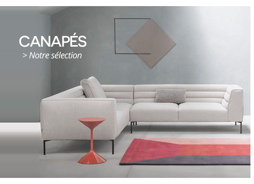 mobilier design & meuble contemporain | made in design - Marque Meuble Design