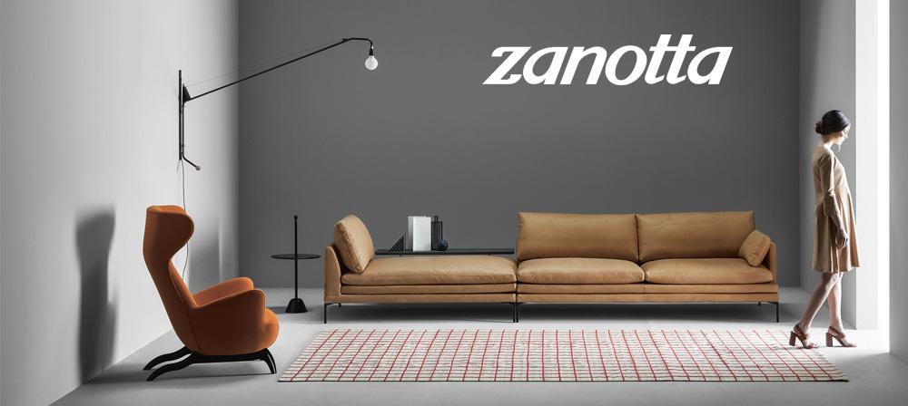 Arredamento moderno mobili design per la casa e mobili for Arredamento ufficio design