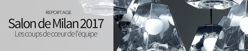 Salon de milan 2017 les coups de coup de l quipe made for Salon du design milan 2017