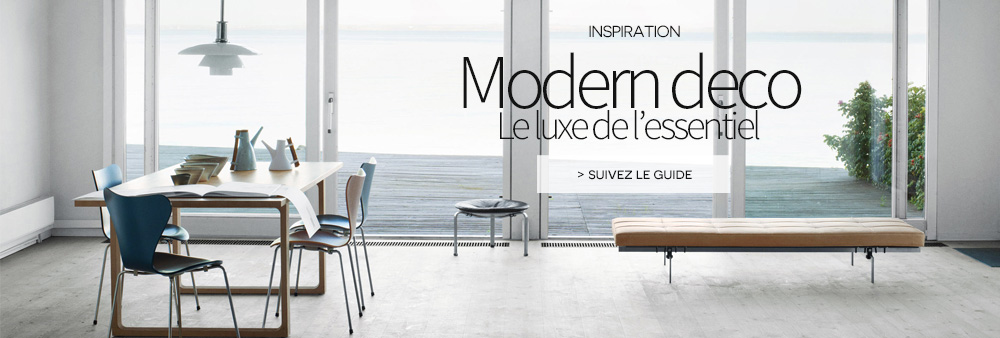 Selection de mobilier design pour la rentr e made in design - Made design mobilier ...