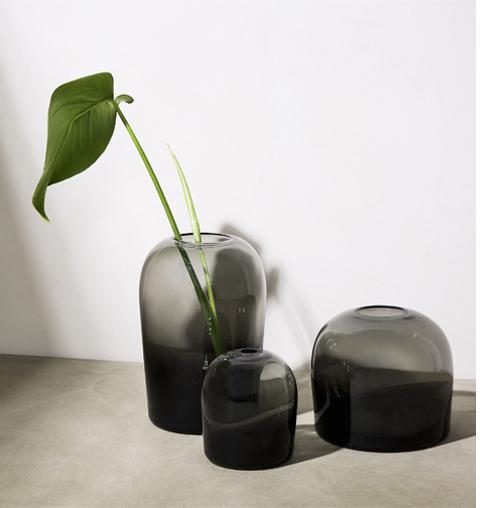 Vase Troll