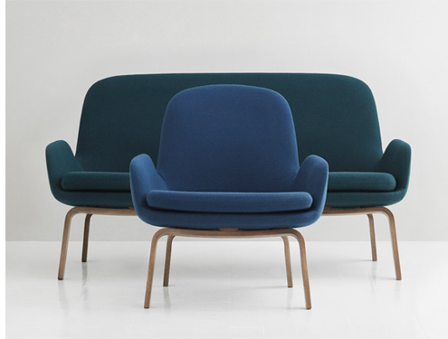 Normann Copenhagen : Nouvelle Collection