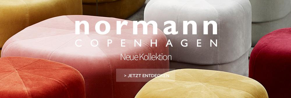 Normann Copenhagen - madeindesign