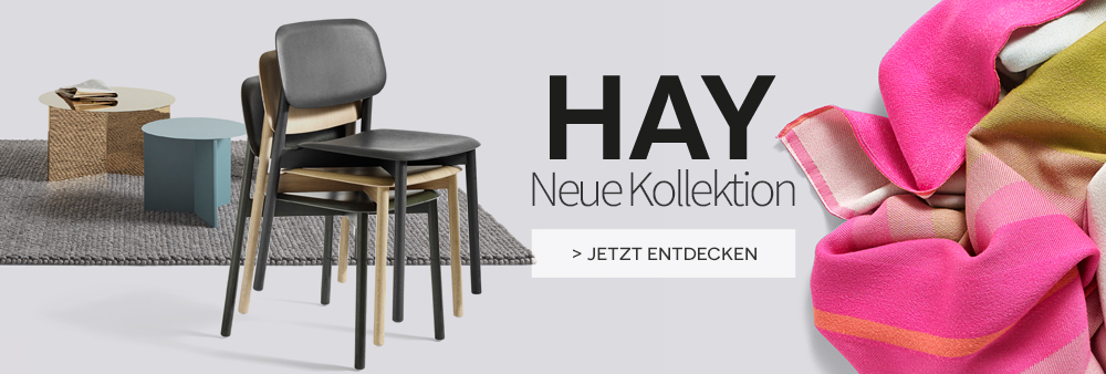 HAY - madeindesign