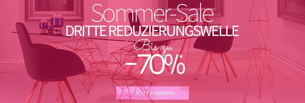 Sommer Sale- madeindesign