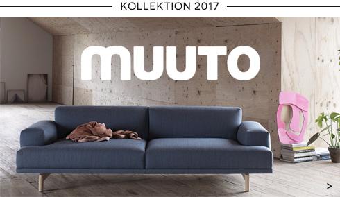 designerm bel lampen leuchten und dekoration im made in design online shop. Black Bedroom Furniture Sets. Home Design Ideas