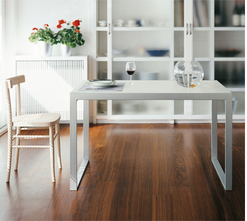 Wow! Plus Extending table