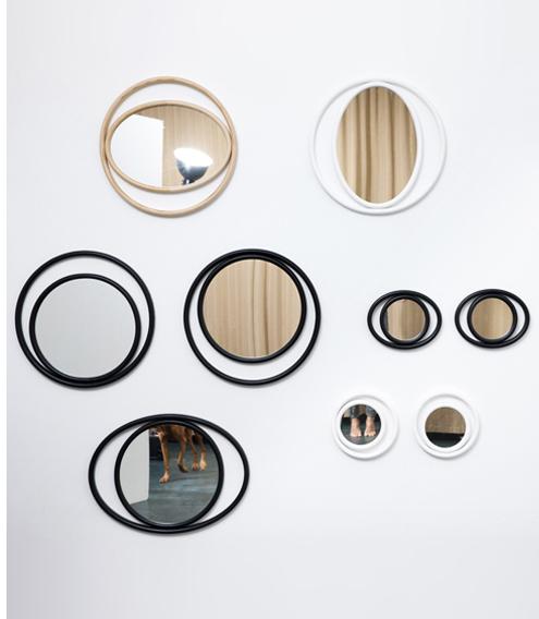 Weiner GTV : New Collection