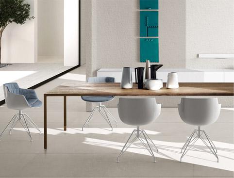 Table Tense Material
