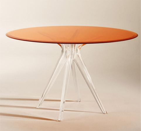Table Sir Gio