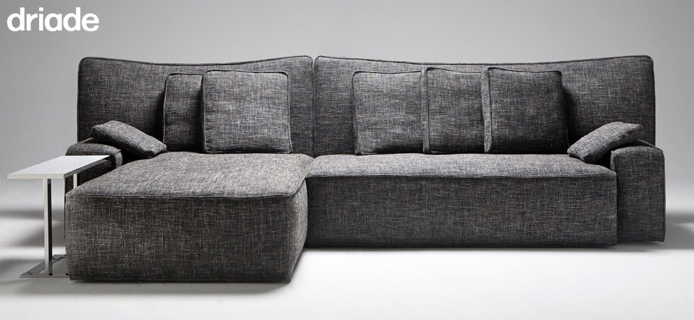 Canapé Wow Sofa