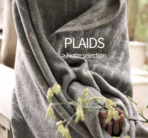 Plaids