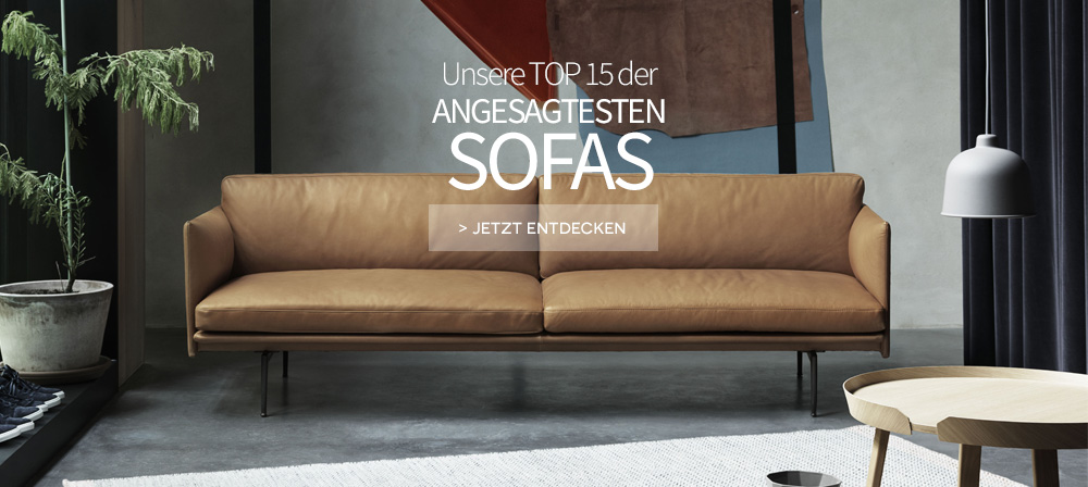 design sofa 2018  - Made in Design
