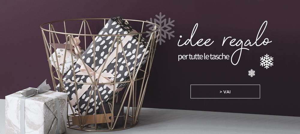Made in Design -   Idee regalo per prezzo