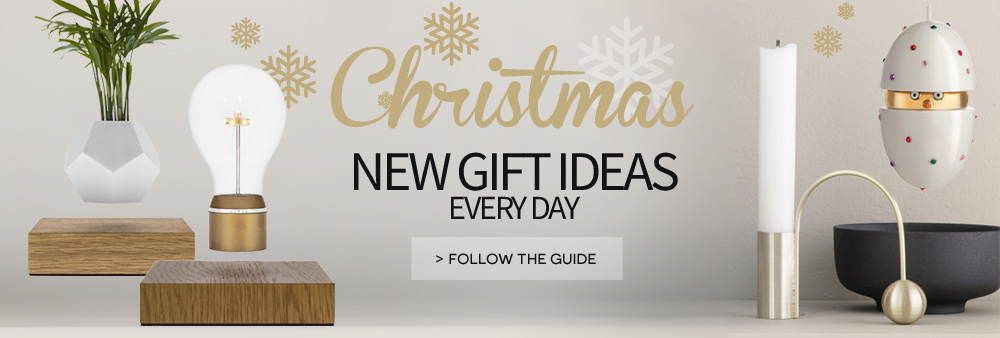 Christmas design ideas gift affordable