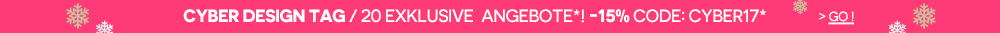 Black friday  - cyber design tag - madeindesign