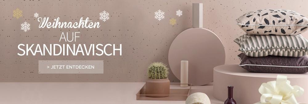 Weihnachten 2017  - made in design