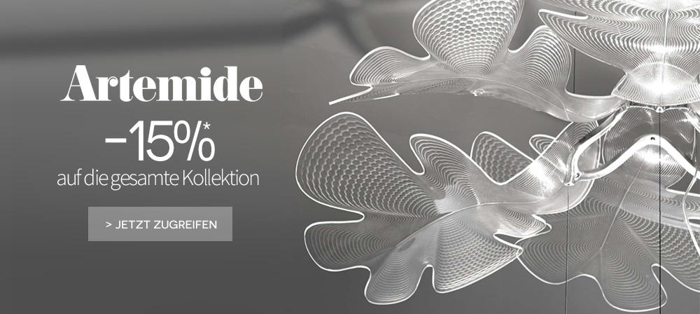 Lampe Kollektion Made In Design