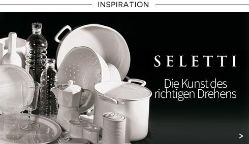 Küchenaccessoires | Küchenzubehör | Küchenartikel