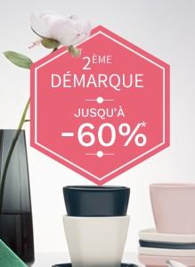 Selection de mobilier design pour la rentr e made in design - Made in design soldes ...