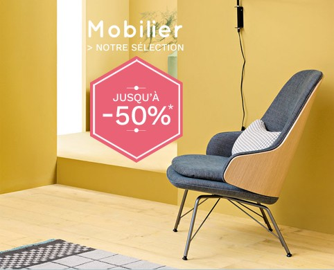 Mobilier