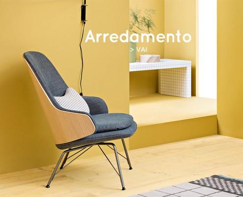 Compra saldi design saldi su made in design italia for Saldi arredamento