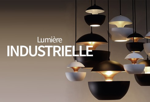 luminaire design lampe moderne made in design. Black Bedroom Furniture Sets. Home Design Ideas