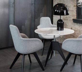 Tischleuchten Tischleuchten