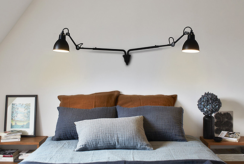Modern Designer Lighting Made In Design Uk