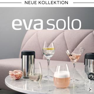 eva solo madeindesign - Einfache Dekoration Und Mobel Kuchenutensilien Mit Schickem Design