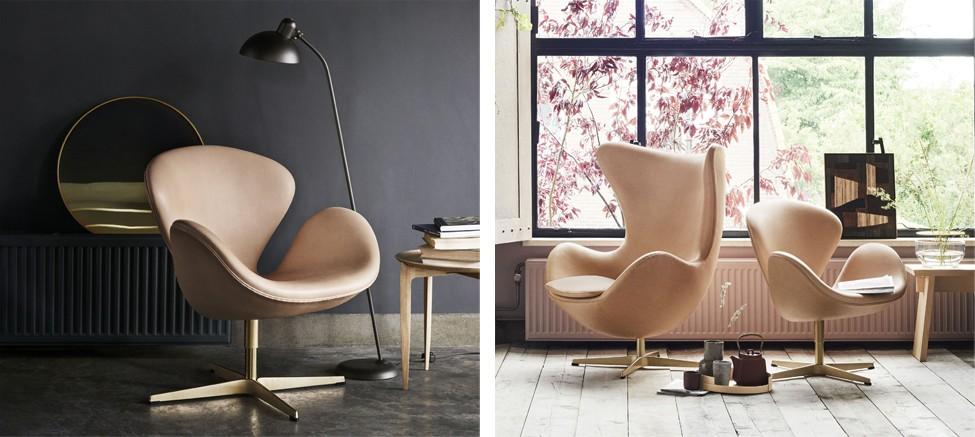 fritz hansen 60 geburtstag. Black Bedroom Furniture Sets. Home Design Ideas