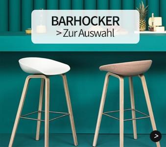 fabulous sthle barhocker with online moebel kaufen de gutschein
