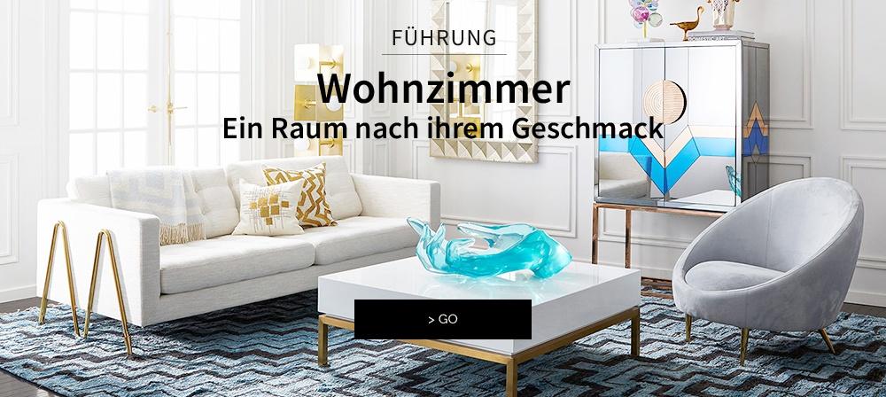 Elegant Moebelverkauf Design  MadeinDesign.de