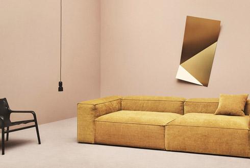 Mobilier Design & Meuble Contemporain | Made In Design