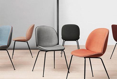 Mobilier design meuble contemporain made in design for Mobilier design soldes