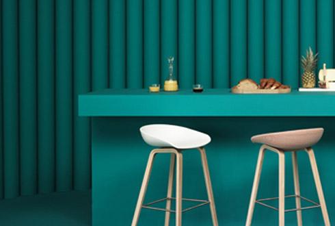 Arredamento design per casa e ufficio made in design