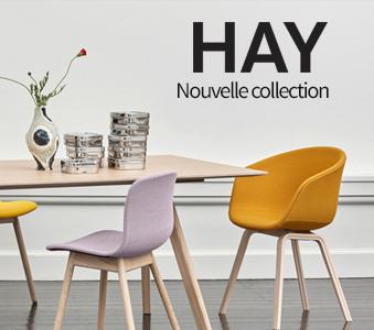 mobilier design meuble contemporain made in design. Black Bedroom Furniture Sets. Home Design Ideas