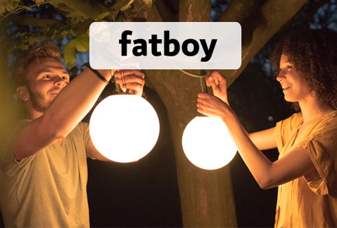 Fatboy Collection
