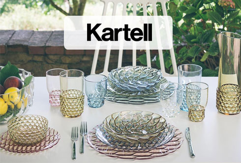Kartell Collection