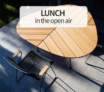 Modern Garden Furniture Made In Design Uk