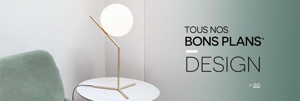 bons plans design made in design